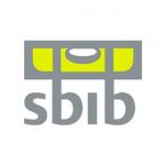 SBIB certificaat