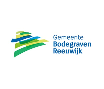 bodegraven-reeuwijk