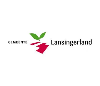lnasingerland