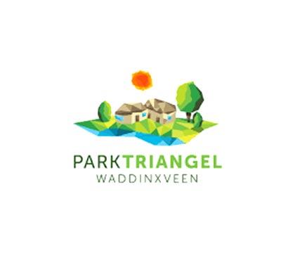 parktriangel