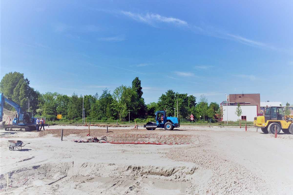 ht-infra-naaldwijk-004