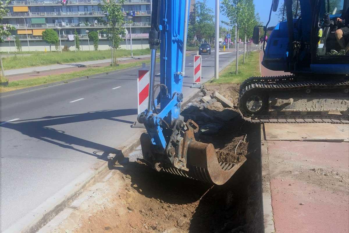 ht-infra-naaldwijk-005
