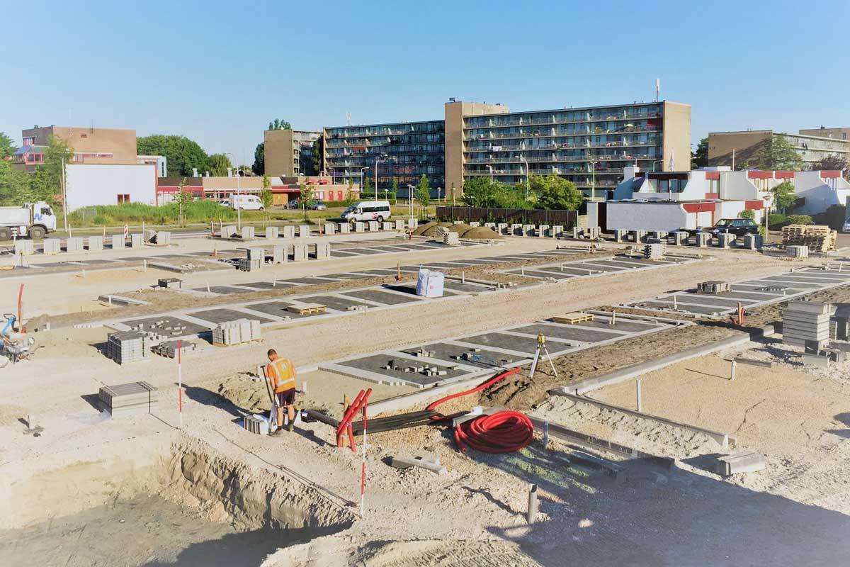 ht-infra-naaldwijk-006
