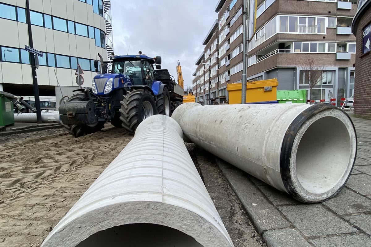 ht-infra-koopmansstraat-rijwijk-006
